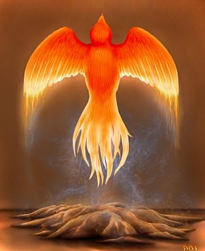 Phoenix_Rising_Reiki