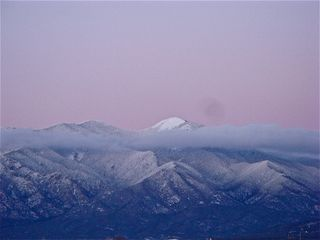 Taos_mountain