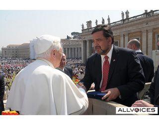 31453745-pope-benedict