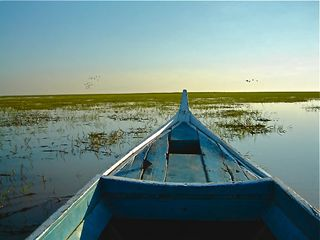 Boat_journey
