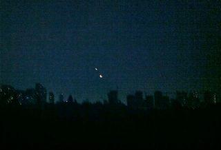 Moon_cityscape