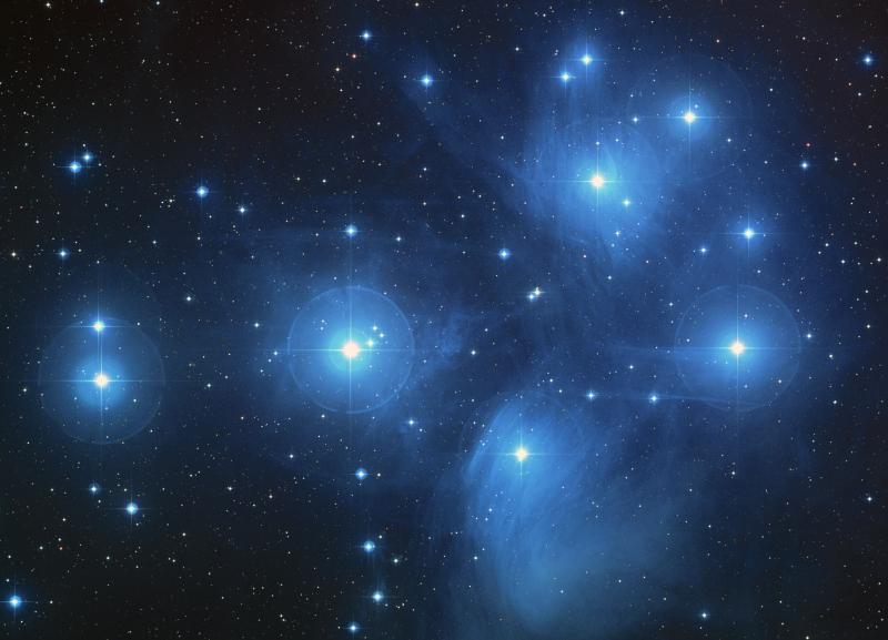Hubble-m45_large