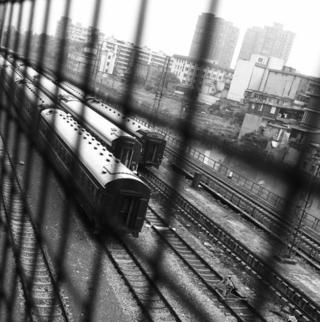 Hangzhou_railstation_2012