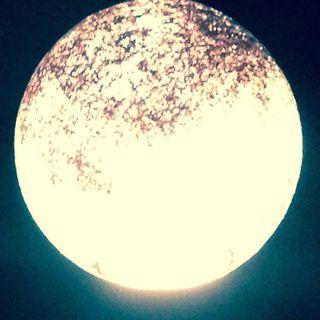 Globe light goa