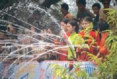 Water_festival