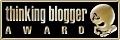 Thinkingblogger
