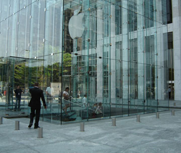 Apple5thave2