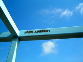 Johnashbery