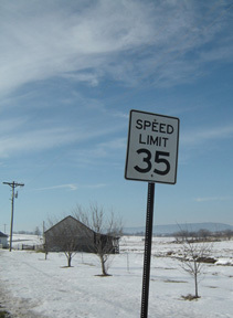A35mphsign1_2