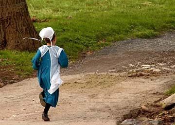 Amishgirl1