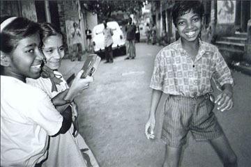Avijit_kids1