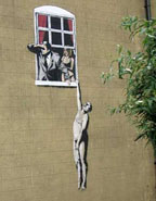 Banksybristol_copy_1