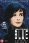 Bluemovie_2