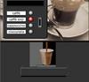 Coffeemaching