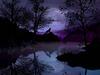 Nightmoon2