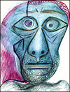 Picasso184