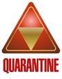 Quarantine2_2