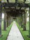 Walkway2_4