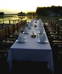 Wetlandsdinnertable1_3