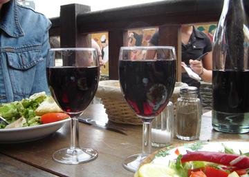 Wineinfrance