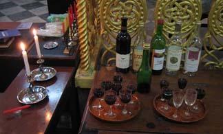 Wineshabbot2